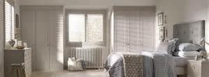 sharps bedrooms fitted bedroom furniture wardrobes