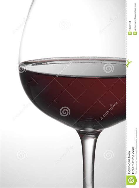 immagini di bicchieri immagini di bicchieri 28 images quot bicchieri di