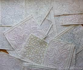thread paper quilting supplies yarn crafts