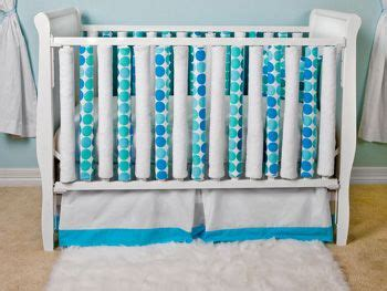 I Am Going To Make Something Like These I Just Need To Are Baby Crib Bumpers Safe