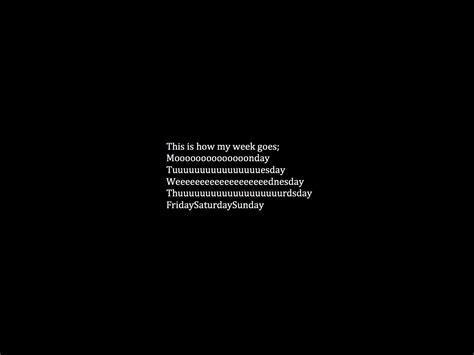 text screen background texte dr 244 le fond noir papier peint allwallpaper in 3641