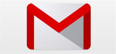 five million gmail passwords leaked online via phishing