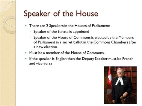 who chooses the speaker of the house the speaker of the house is chosen by 28 images newly elected speaker of the house