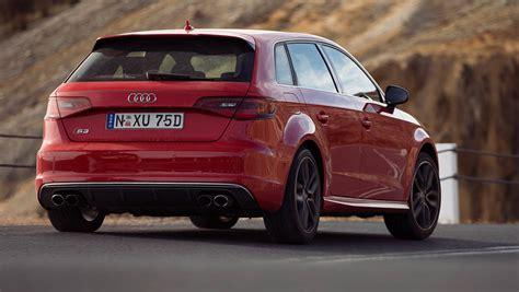 audi  sportback  review carsguide