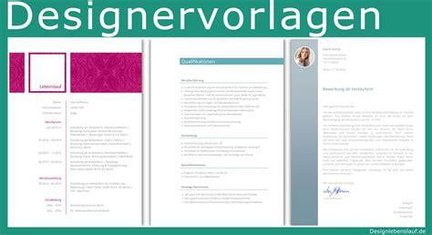 Portfolio Praktikum Vorlage Bewerbung Praktikum Muster Mit Anschreiben Und Lebenslauf