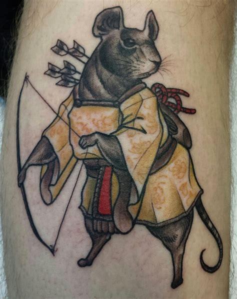 tattoo artist london ky kaleidoscope tattoo 187 ky killjoy the travelling tattoo
