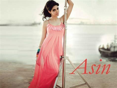 actress asin photo dynamic views sexy actress asin thottumkal image download