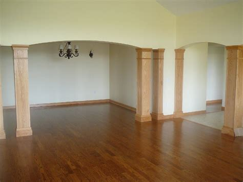 custom woodworkers custom woodwork woodoperating projects brief