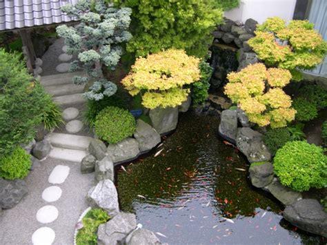 Gartenideen Teich by 1001 Ideen Und Gartenteich Bilder F 252 R Ihren Traumgarten