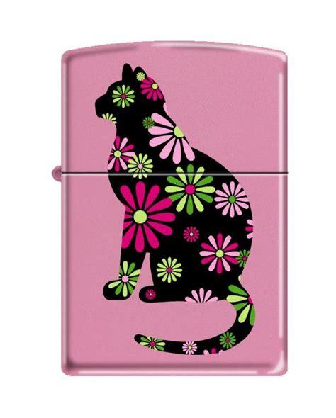 Zippo Original 238 Pink Matte zippo funky cat pink matte windproof lighter 21062 new ebay