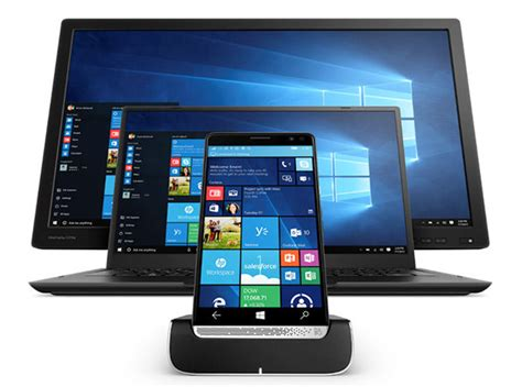 Hp Samsung Galaxy X3 hp elite x3 not dead yet sales to continue through to 2019 notebookcheck net news