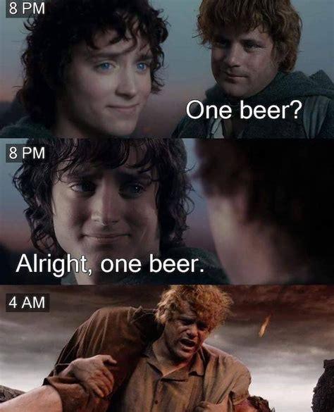 hilarious alcohol memes barnorama