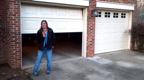 Gadco Garage Door Astonishing Gadco Garage Doors Size Of Doorgadco Garage Doors Stunning Garage Door And