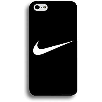 Iphone 6 6s Plus Nike Just Do It Colorfull Hardcase nike logo just do it iphone 6 plus 6s plus coque nike logo coque for iphone 6 plus 6s plus