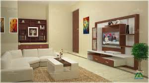 Interior Designs Living Hall Interior Design