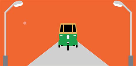 Uber Car Types Hyderabad by Hyderabad Your Auto Is Arriving Now Uber