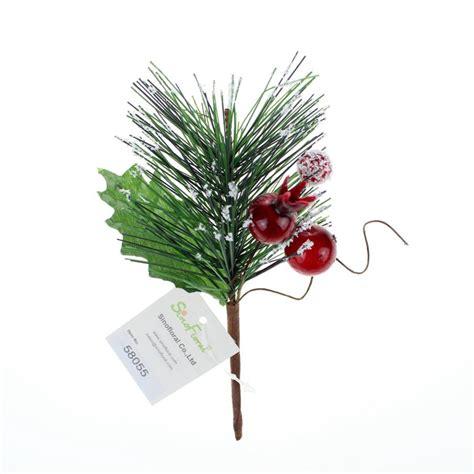 wholesale picks wholesale floral picks 28 images buy wholesale floral
