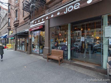 appartamenti vacanza new york casa vacanza a new york 2 camere da letto west