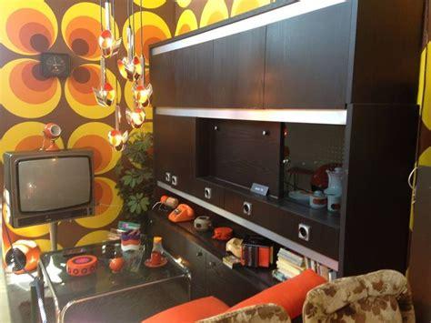 meubels 70 jaren 25 beste idee 235 n over jaren 50 meubelen op pinterest
