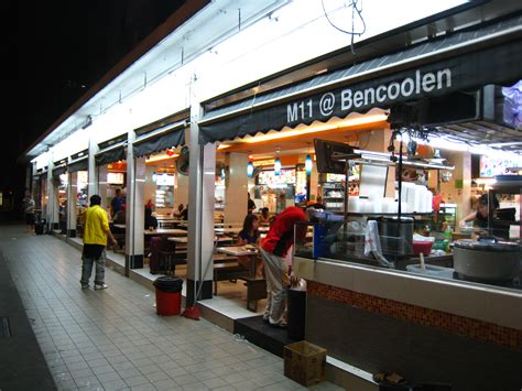 Cheapest Mba In Singapore by Cheap Thai Food In Singapore My Misadventures