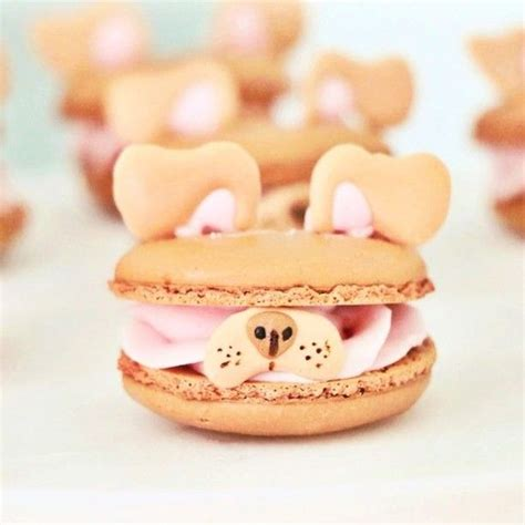 cute desserts 25 best ideas about cute desserts on pinterest cute