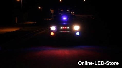 police lights in rear view mirror police lights in rear view mirror decoratingspecial com