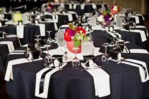Event Theme Ideas where to get ideas of great themes for events