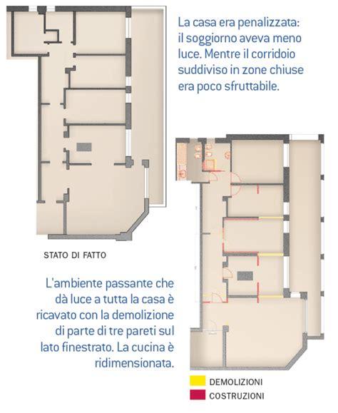pianta casa 120 mq casa 120 mq su un piano vz81 187 regardsdefemmes