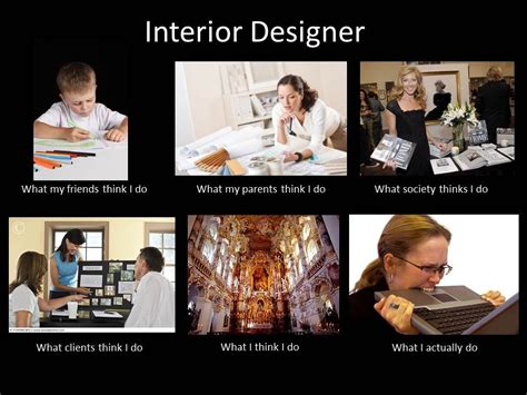 interior decorator 101 interior designer education 101 interiors