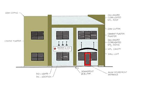 home builder design consultant salary 2 san francisco u0027s first passive 100 mission