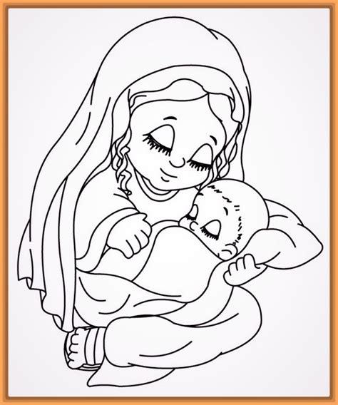 imagenes de dios faciles para dibujar dibujos animados catolicos para ni 241 os archivos fotos de dios