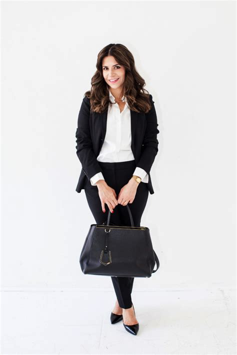 What Do Mba Students Wear by Interviews 101 What To Wear Kaplan Business School