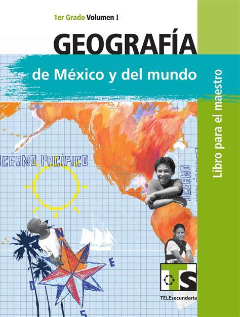 descargar family pictures cuadros de familia libro maestro geograf 237 a 1er grado volumen i by rar 225 muri issuu