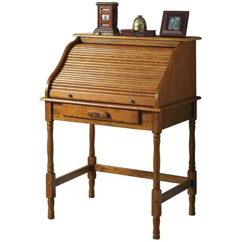 Coaster Secretary Desk Home Furniture Design Secretarys Desk