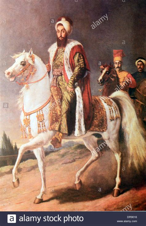 ottoman sultan selim turkish ottoman sultan selim iii 1761 1808 in ottoman