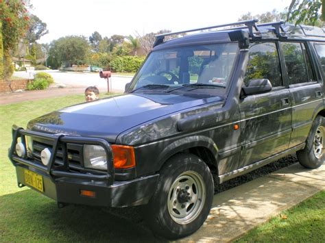 land rover snorkel airflow snorkel kit land rover discovery series 1 300 tdi
