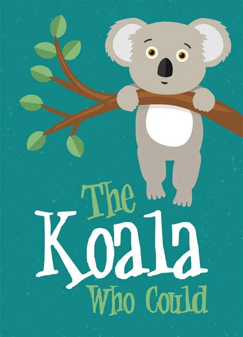 the koala who could the koala who could sunset playhouse