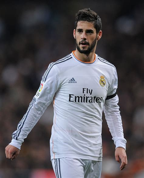 isco wallpapers hd