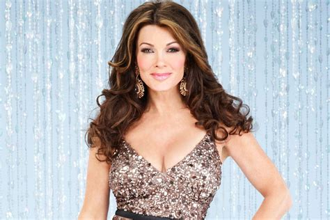 linda vanserpump hair lisa vanderpump dishes about her favorite fans and her