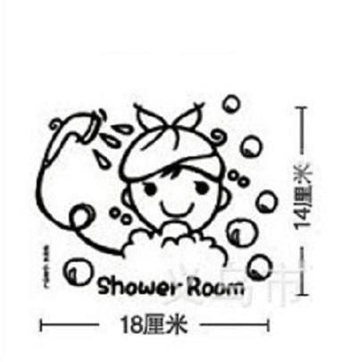 Jual Ginseng Korea Di Bandung jual stiker dinding di bandung stiker dinding murah
