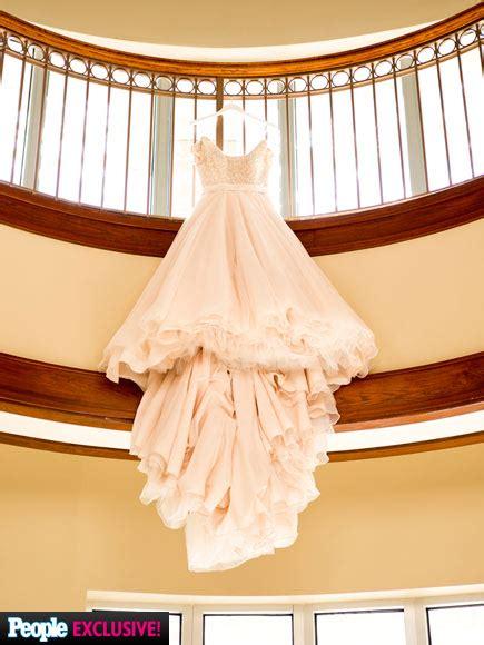 Dress Import Jessa Collections 3 The Gallery For Gt Jessa Duggar Wedding Dress