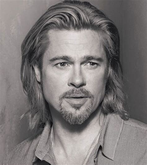 hairstyle simulator hairstyles 2014 for men for long hair for 25 best long hairstyles for men mens hairstyles 2018