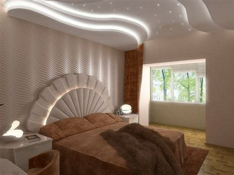 schlafzimmer decken gestalten 20 id 233 es fascinantes pour d 233 coration de chambre 224 coucher