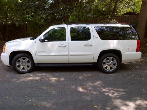free car repair manuals 2009 gmc yukon xl 2500 electronic valve timing service manual all car manuals free 2009 gmc yukon xl 1500 navigation system service manual