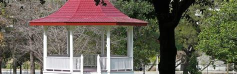 what is the difference between a gazebo and a pergola gazebo vs pergola