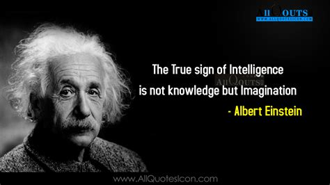 biography albert einstein english albert einstein quotes in english wallpapers best
