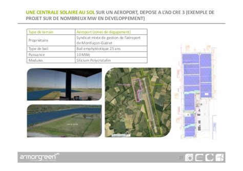 si鑒e social du cr馘it agricole pr 233 sentation armorgreen