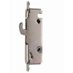 Sliding Glass Door Mortise Lock Sliding Door Lock Sliding Glass Door Mortise Lock