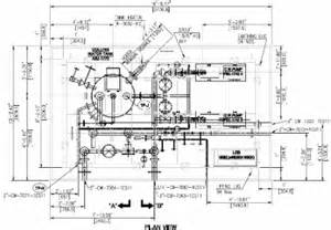 Plan View Electrical Schematic Symbols Cad Electrical Free Engine