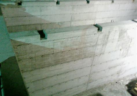 vasche di accumulo impermeabilizzazione di serbatoi vasche di accumulo